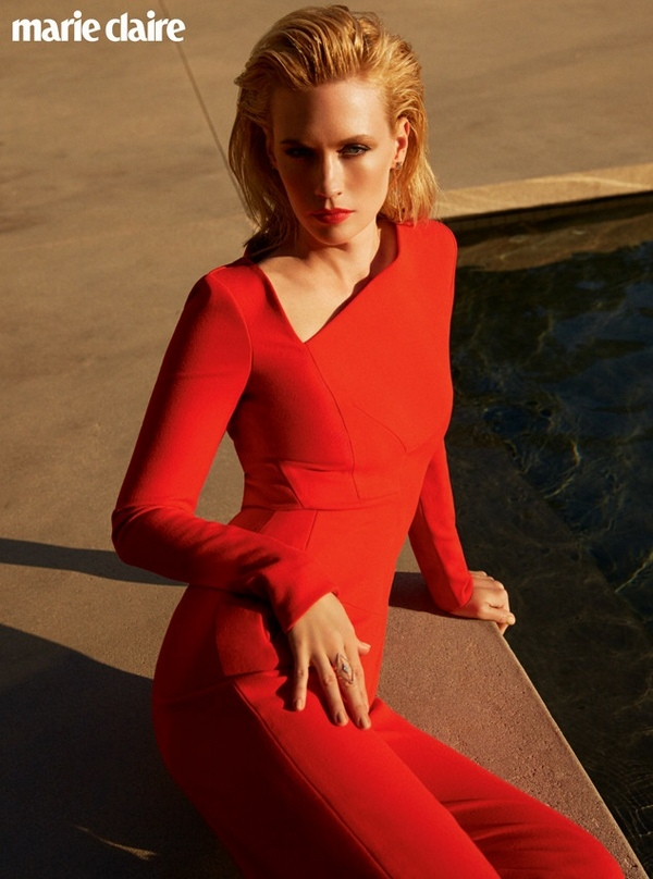 january-jones-marie-claire-uk-may-2015-01