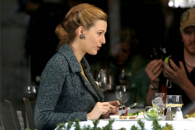 The-Age-Of-Adaline-Movie-2015-Wallpapers