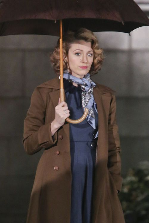blake-lively-at-the-age-of-adaline-set-in-vancouver 1