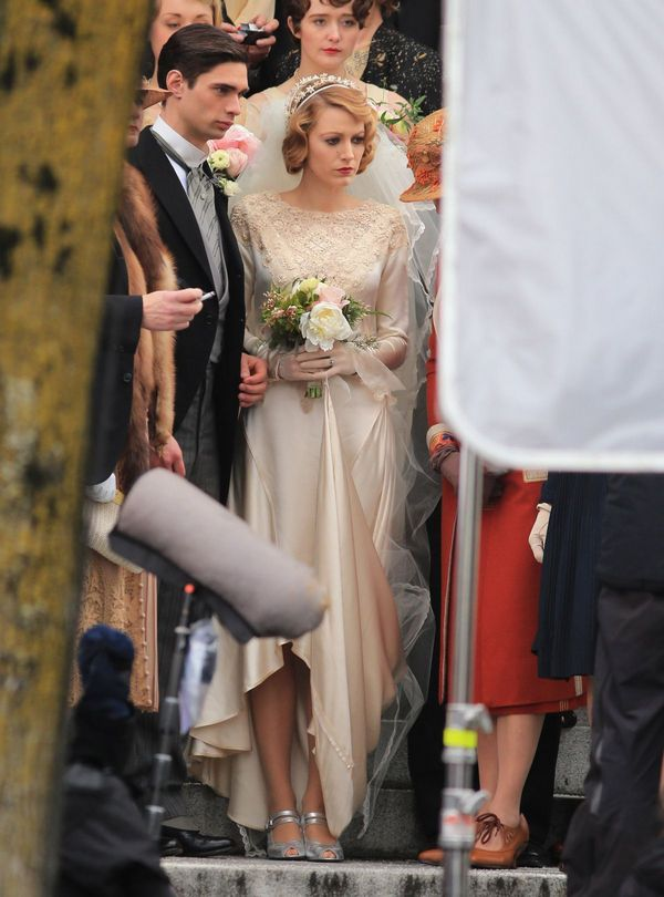 blake-lively-get-married-on-the-set-of-age-of-adaline-in-vancouver 5
