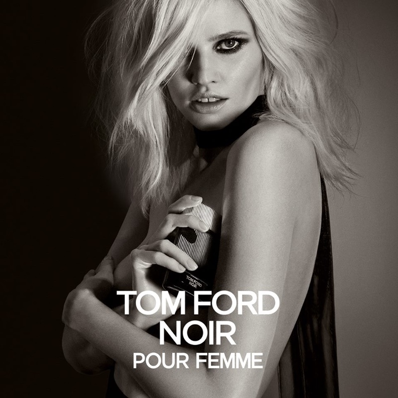 tom-ford-noir-fragrance-ad