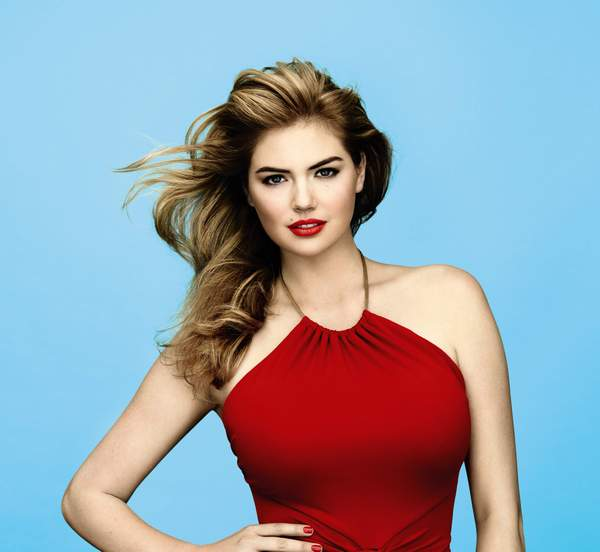 SpSum15 Look KateUpton Hot Collection CMYK cr