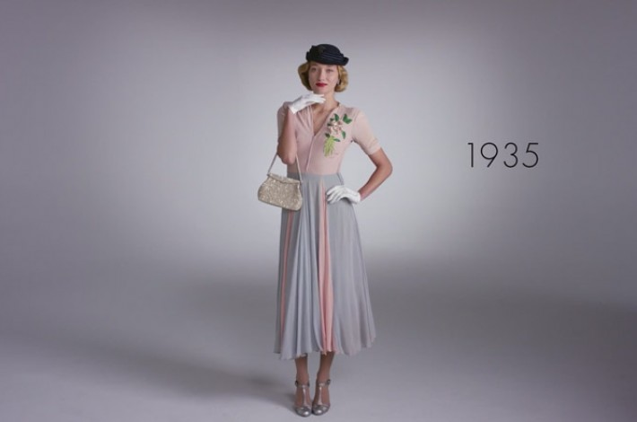 100-Years-Fashion-Video-710x470