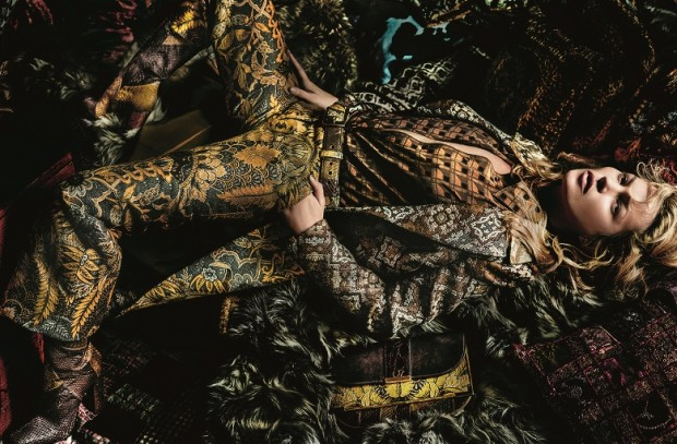 etro fall 2015 kate moss by mario testino 21 620x407