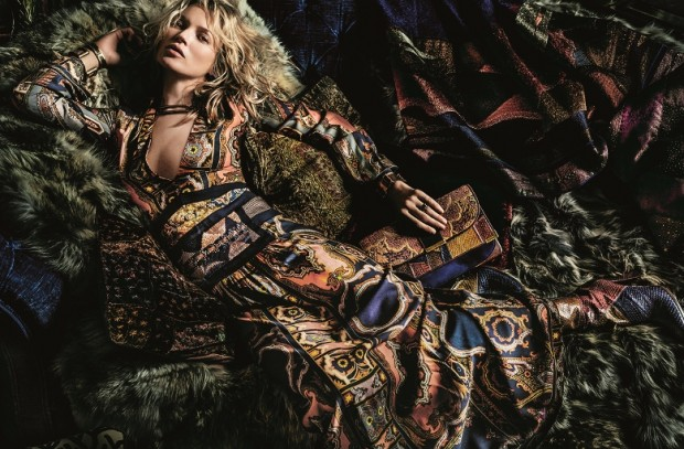 etro-fall-2015-kate-moss-by-mario-testino-21a-620x407