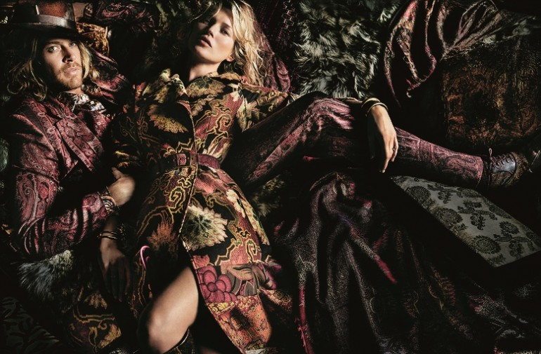 etro-fall-2015-kate-moss-by-mario-testino-21aa-770x505