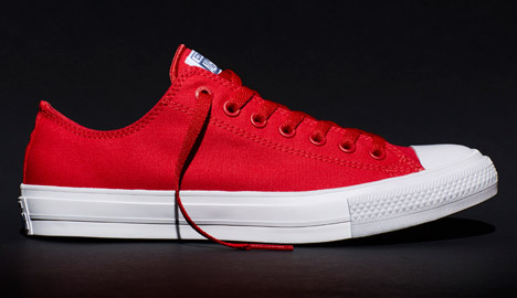 Converse-Chuck-Taylor-All-Star-II 5
