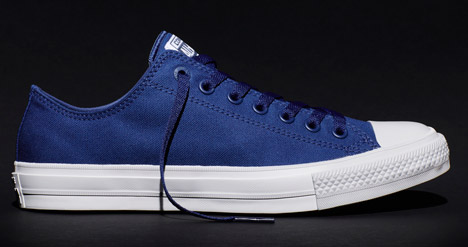 Converse-Chuck-Taylor-All-Star-II 8