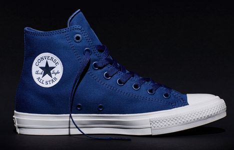 Converse-Chuck-Taylor-All-Star-II 9