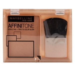 Maybelline Affinitone Blush Peach 57