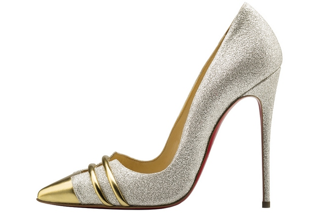 3-top-designer-Christian-Louboutin-ladies-shoe-2015-collection-1
