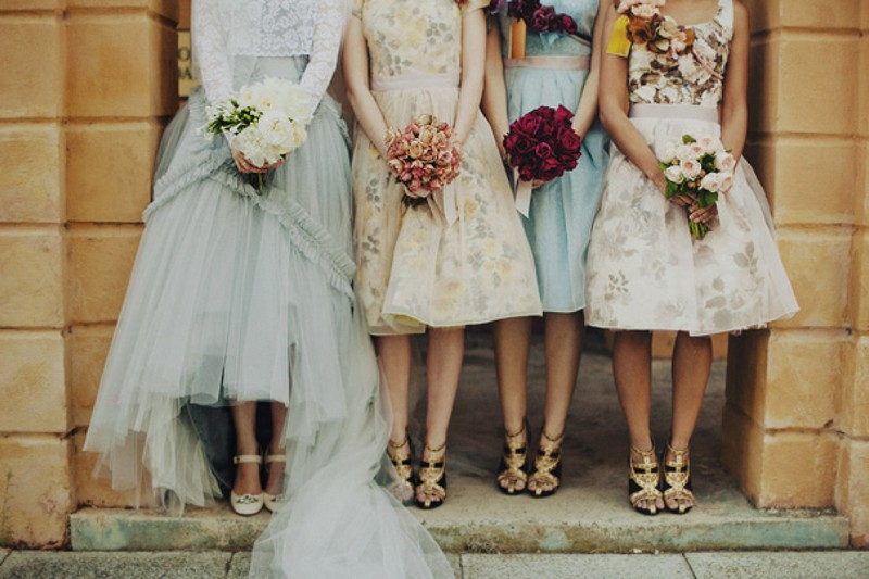 o-VINTAGE-BRIDESMAID-DRESSES-facebook
