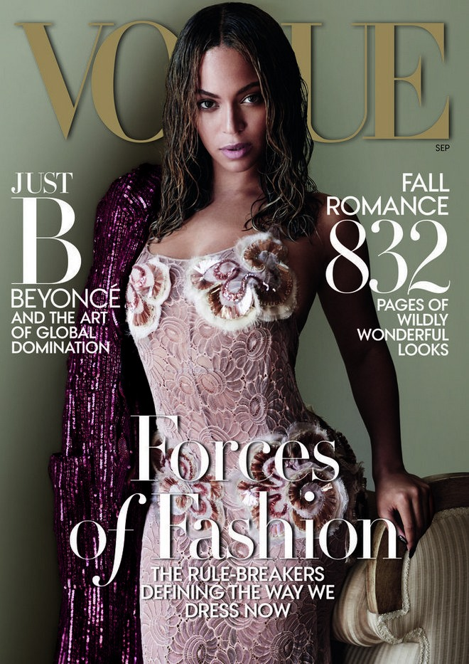 Beyonce-Vogue-Cover-September-2015