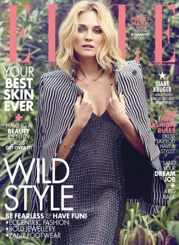 ELLE-Canada-Cover-Image-Sept-2015-369x504