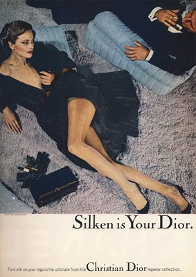 american vogue november 1977 dior wangenheim
