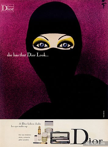 christian-dior-cosmetics-1971-eye-make-up-rene-gruau-hprints-com