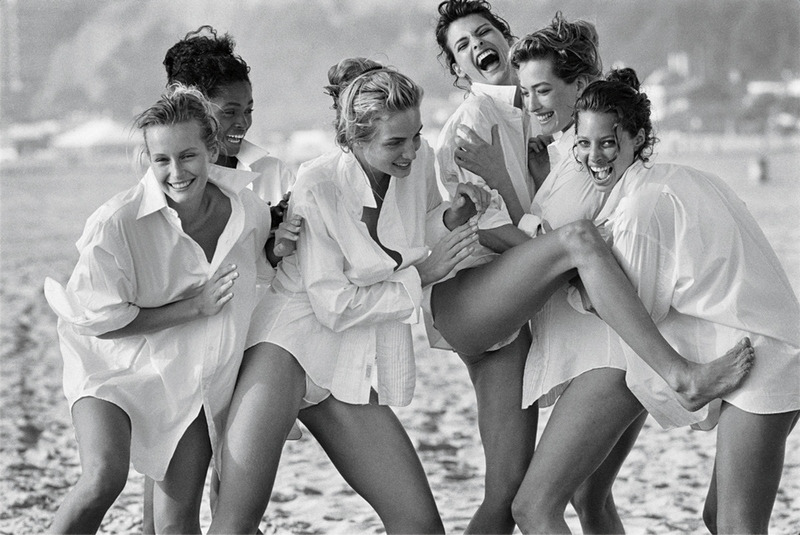 peter-lindbergh-vogue-04 13361811887