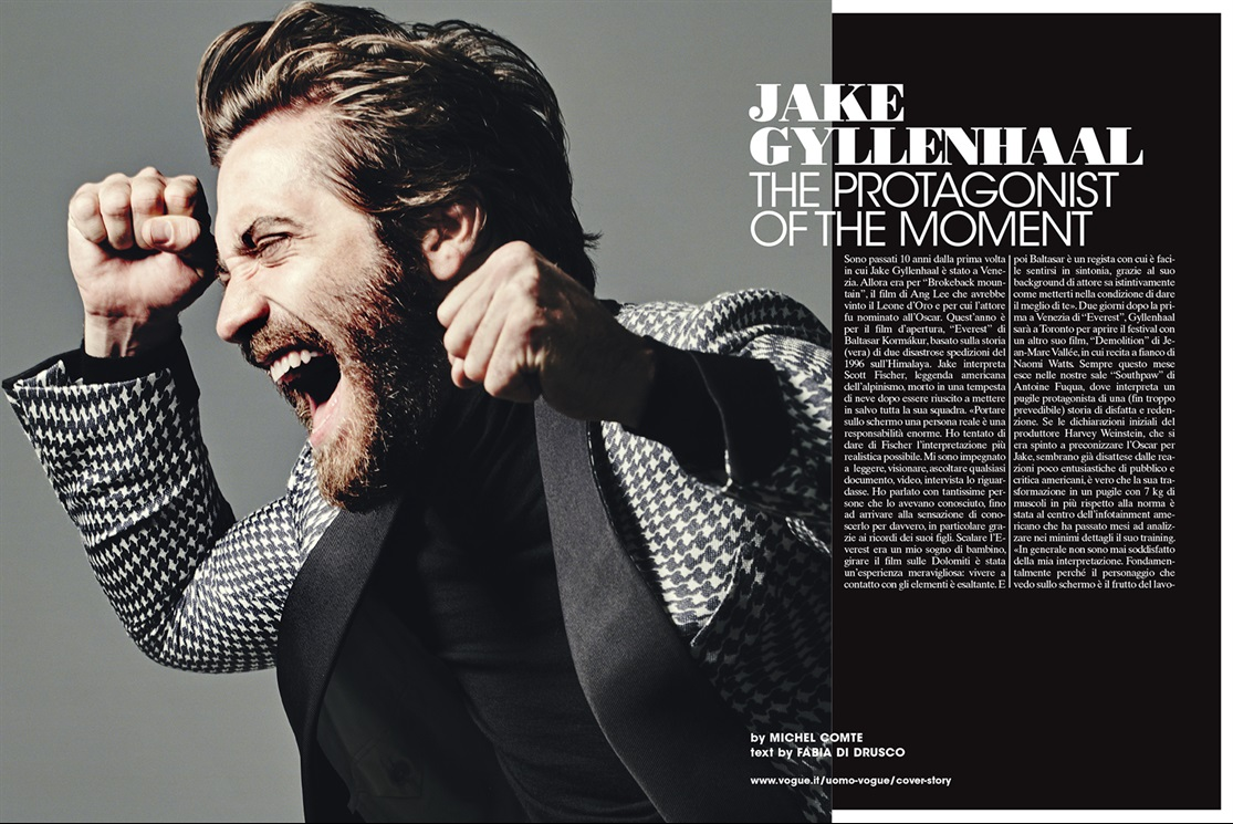 Jake-Gyllenhaal-LUomo-Vogue-September-2015-Cover-Photo-Shoot-003