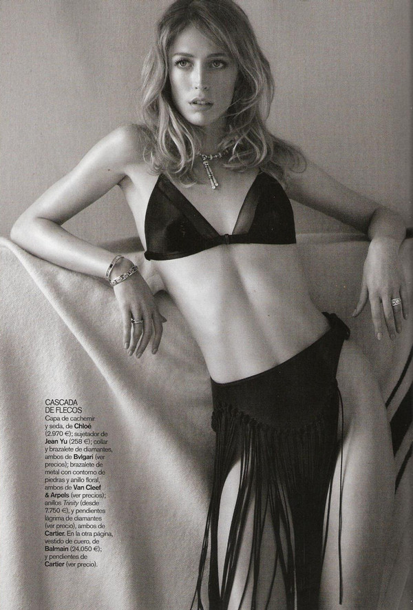 Raquel-Zimmermann-Vogue-Spain-4