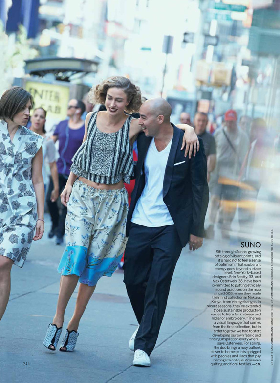 raquel-zimmermann-peter-lindbergh-vogue-us-07