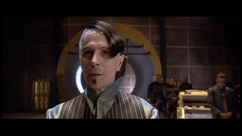 Fifth-Element-gary-oldman-1533268-852-480