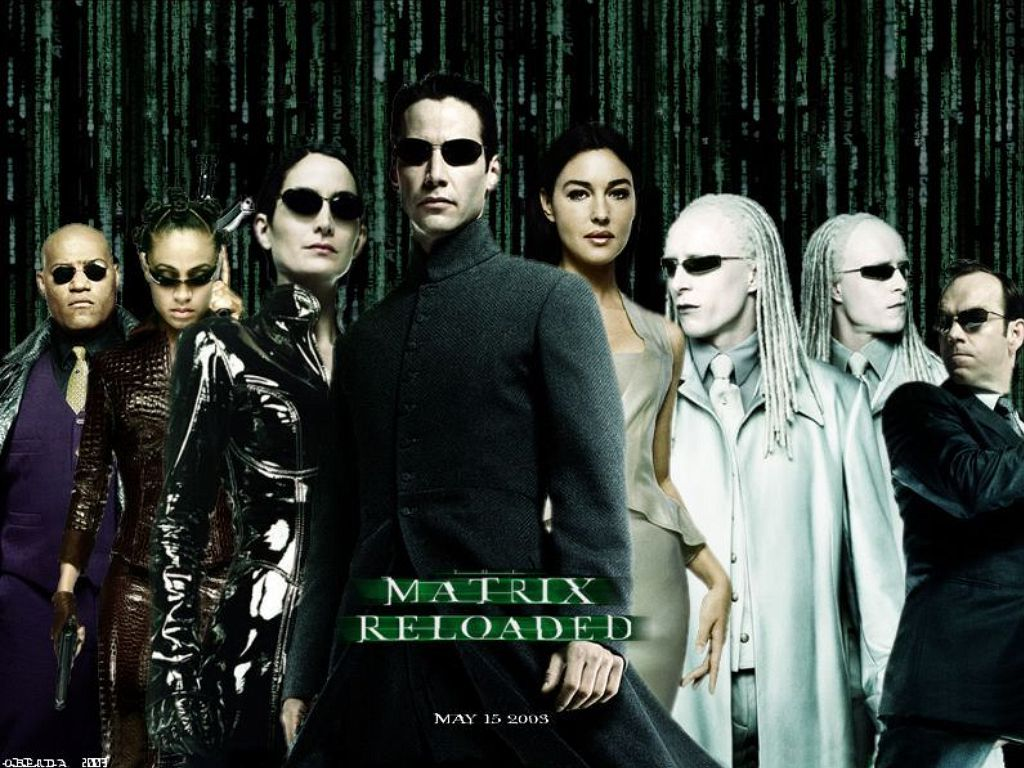 Matrix-Reloaded-Movie-Poster