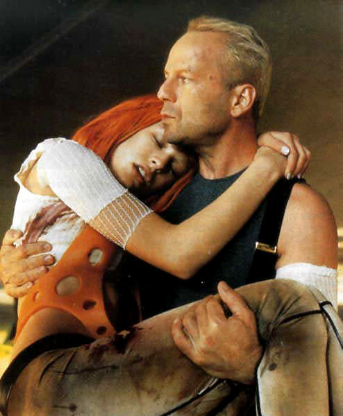 The-Fifth-Element-the-fifth-element-18342486-494-600