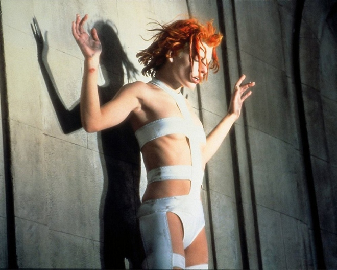fifth-element gaultier 13