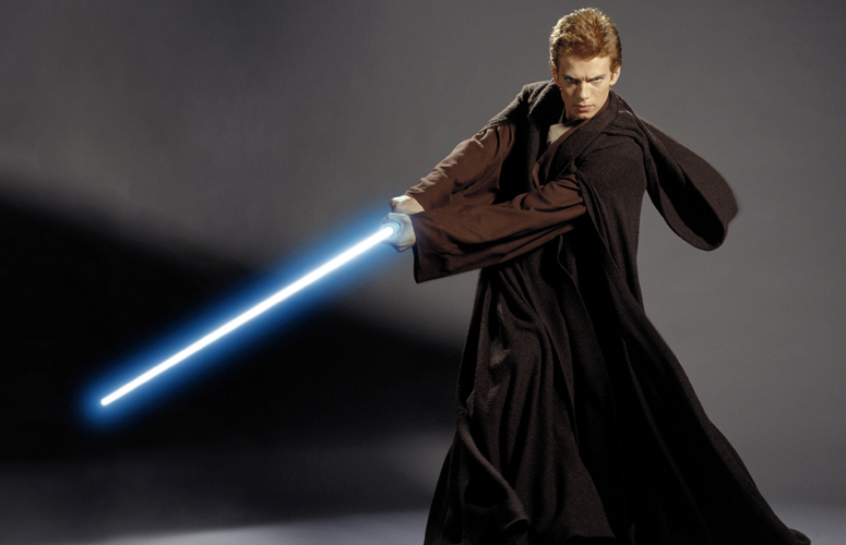 star-wars-characters-anakin-skywalker