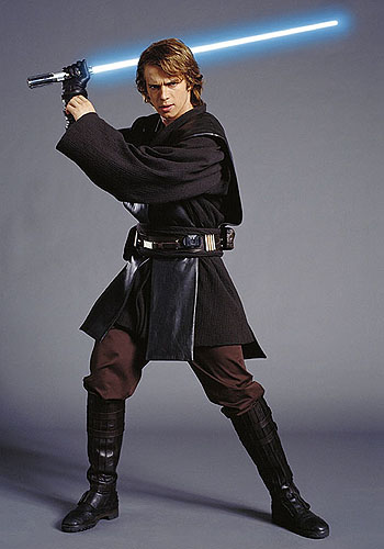 star w Anakin-star-wars-revenge-of-the-sith