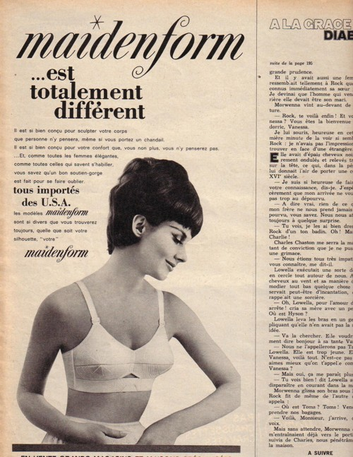 1963-french-maidenform-ad-751695