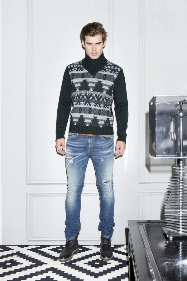 guess-jeans-main-fw15 man-09