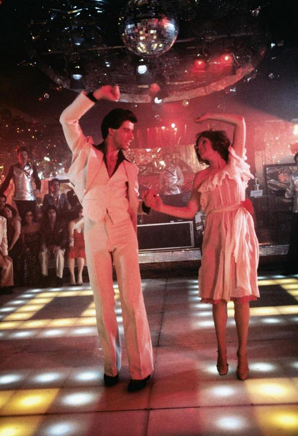 still-of-john-travolta-and-karen-lynn-gorney-in-saturday-night-fever-1977-large-picture