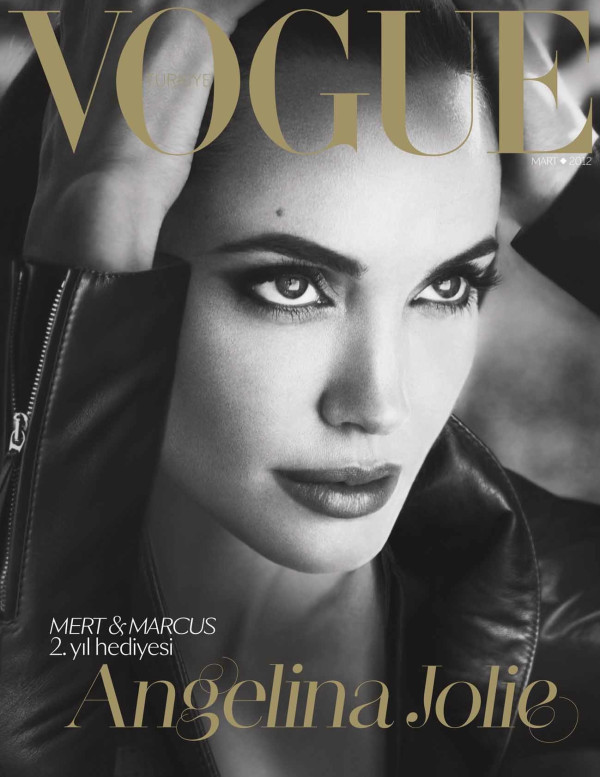 Angelina-Jolie-Vogue-Turkey-March-2012