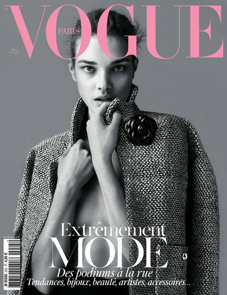 Natalia-Vodianova-Vogue-Paris-March-2012-cover