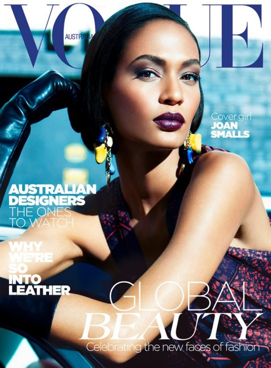 joan-smalls-vogue-australia-may-2012-01 0