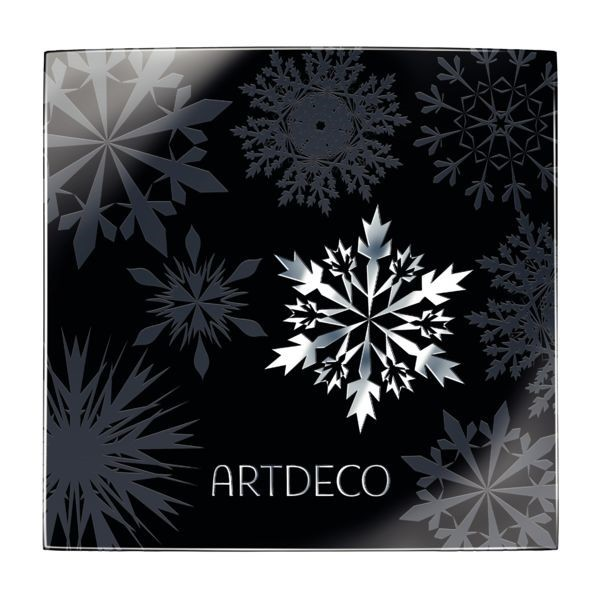 web-56652 Artic Beauty Highlighter closed