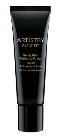 Beauty Balm Perfecting Primer cr