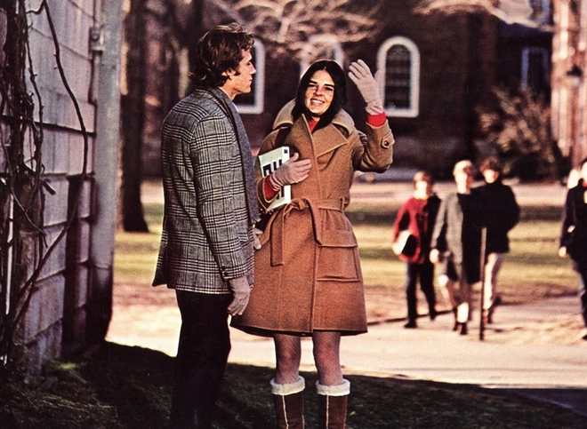 love-story-ali-macgraw-birthday-01