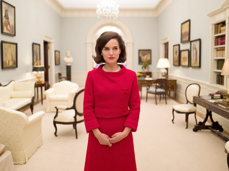 Natalie-Portman-Jackie-Movie