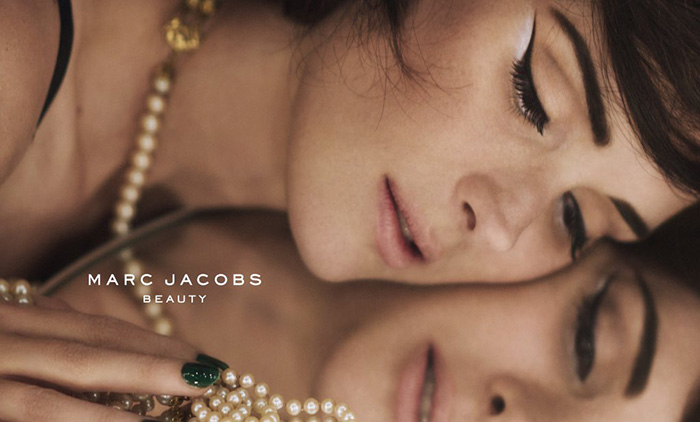 marc-jacobs-beauty-winona-ryder-01