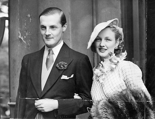 vintage-wedding-couple-1937