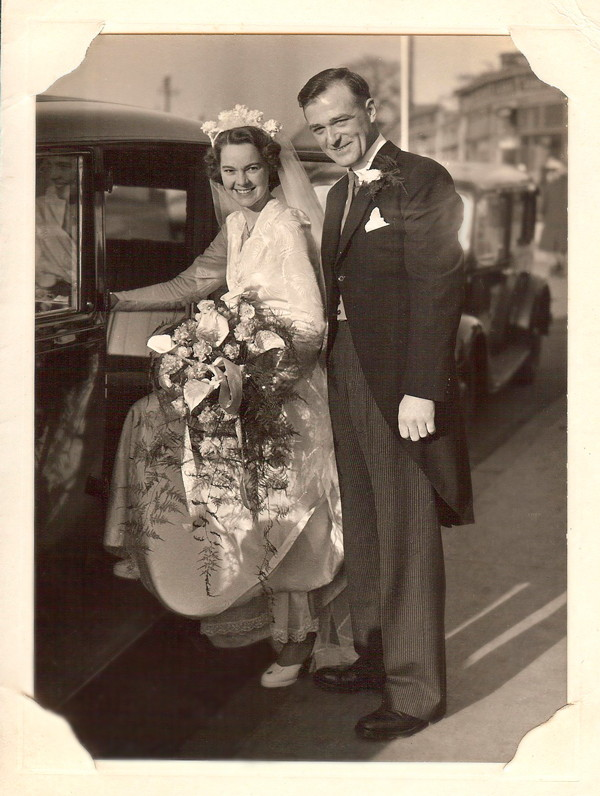 vintage-wedding-photo w600