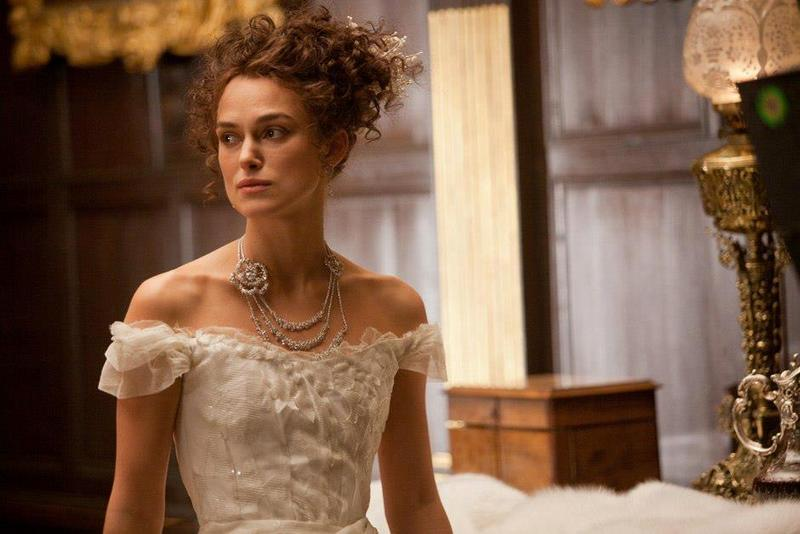 Anna-Karenina-2012-Stills-anna-karenina-by-joe-wright-32234632-940-627