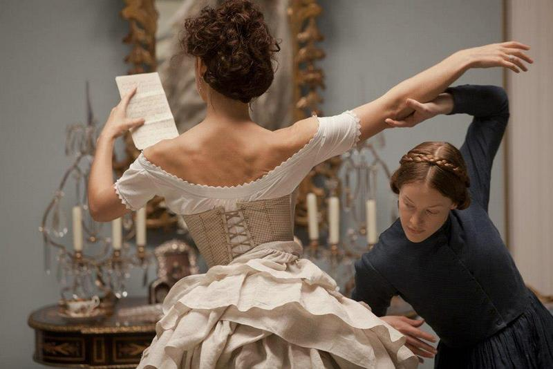 Anna-Karenina-2012-Stills-anna-karenina-by-joe-wright-32234642-940-627
