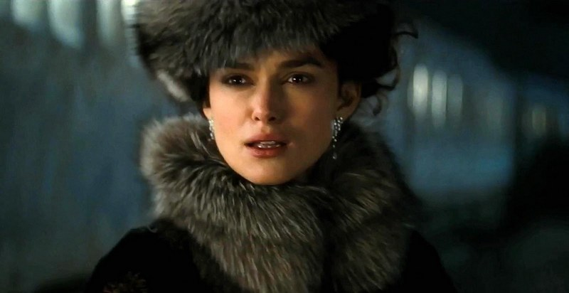 anna-karenina-movie-still