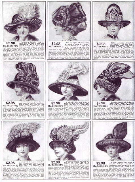 1912-womens-hats-catalog-page
