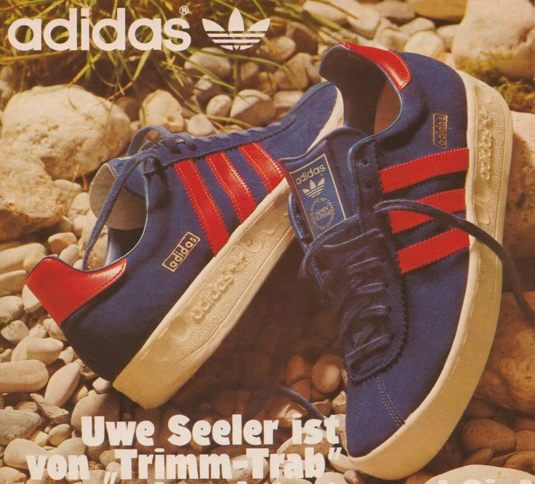 adidas-trimm-trab-early-advert