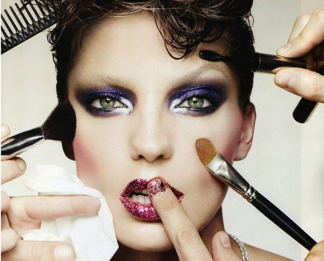 makeup-vogue-beauty1