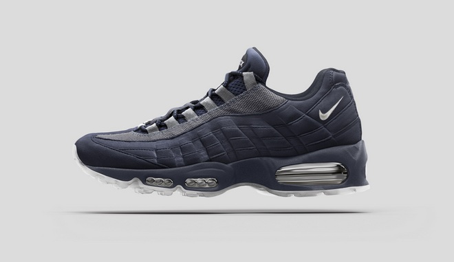 AMD NikeiD Air Max 95 H iD 53795 cr
